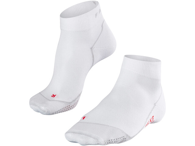 Falke Impulse Air Socken Damen white